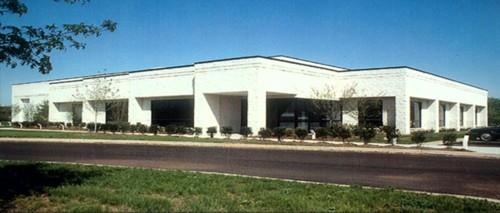 Компания Fybroc (Файброк), США - изготовитель полимерных насосов